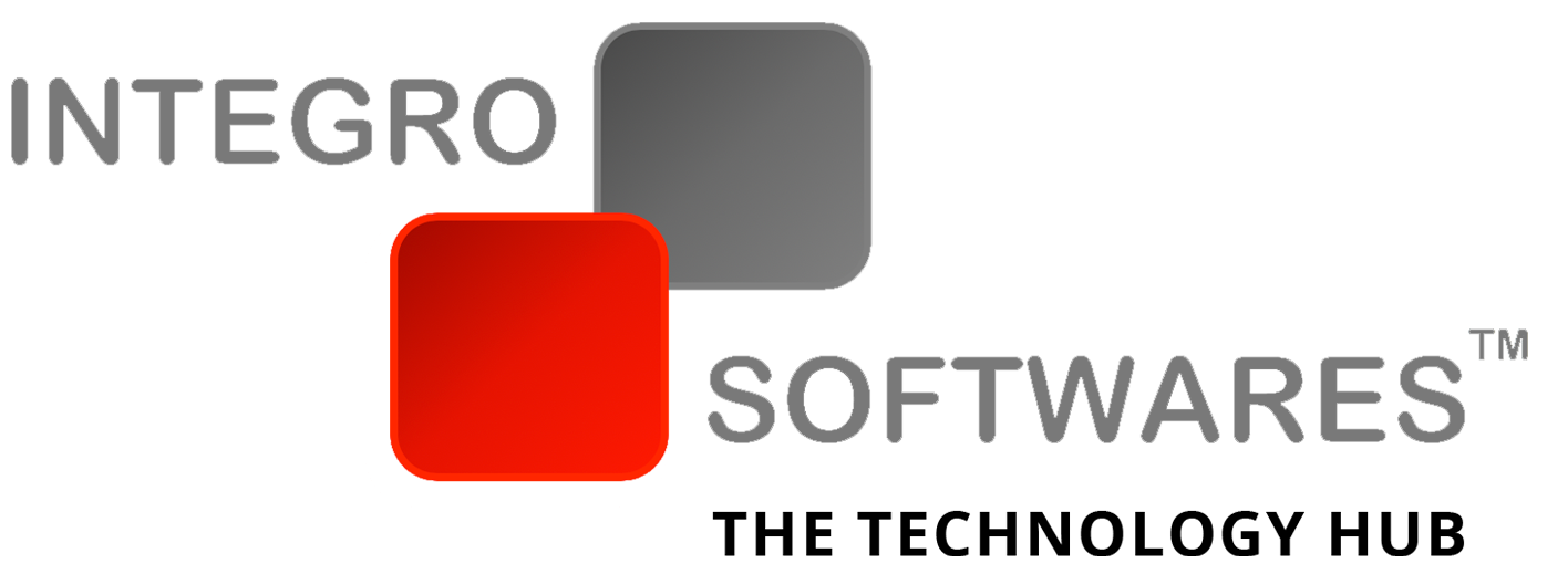 Integro Softwares Blog